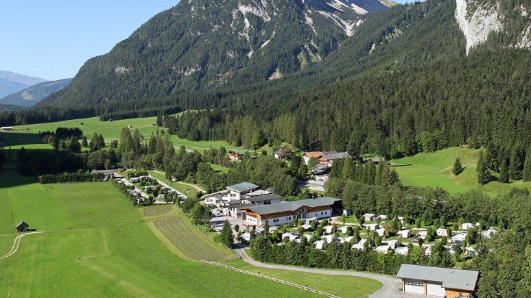 © Tirol.Camp