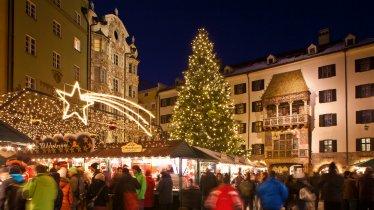 Jul i Tirol, © TVB Innsbruck/Christof Lackner