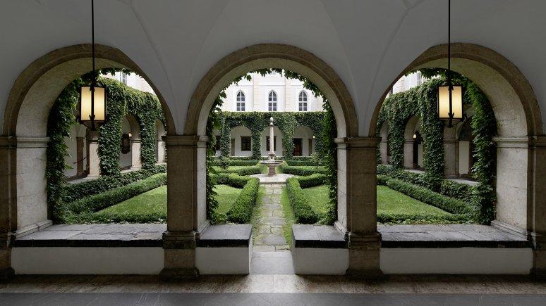 © Volkskunstmuseum Innsbruck