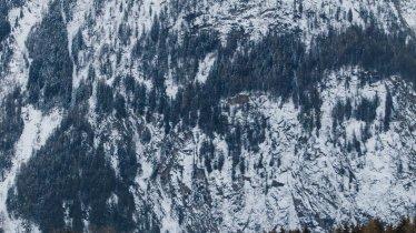 Piburger See , © Tirol Werbung / Ramon Haindl