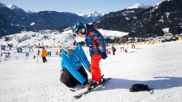 © Tirol Werbung/Hans Herbig
