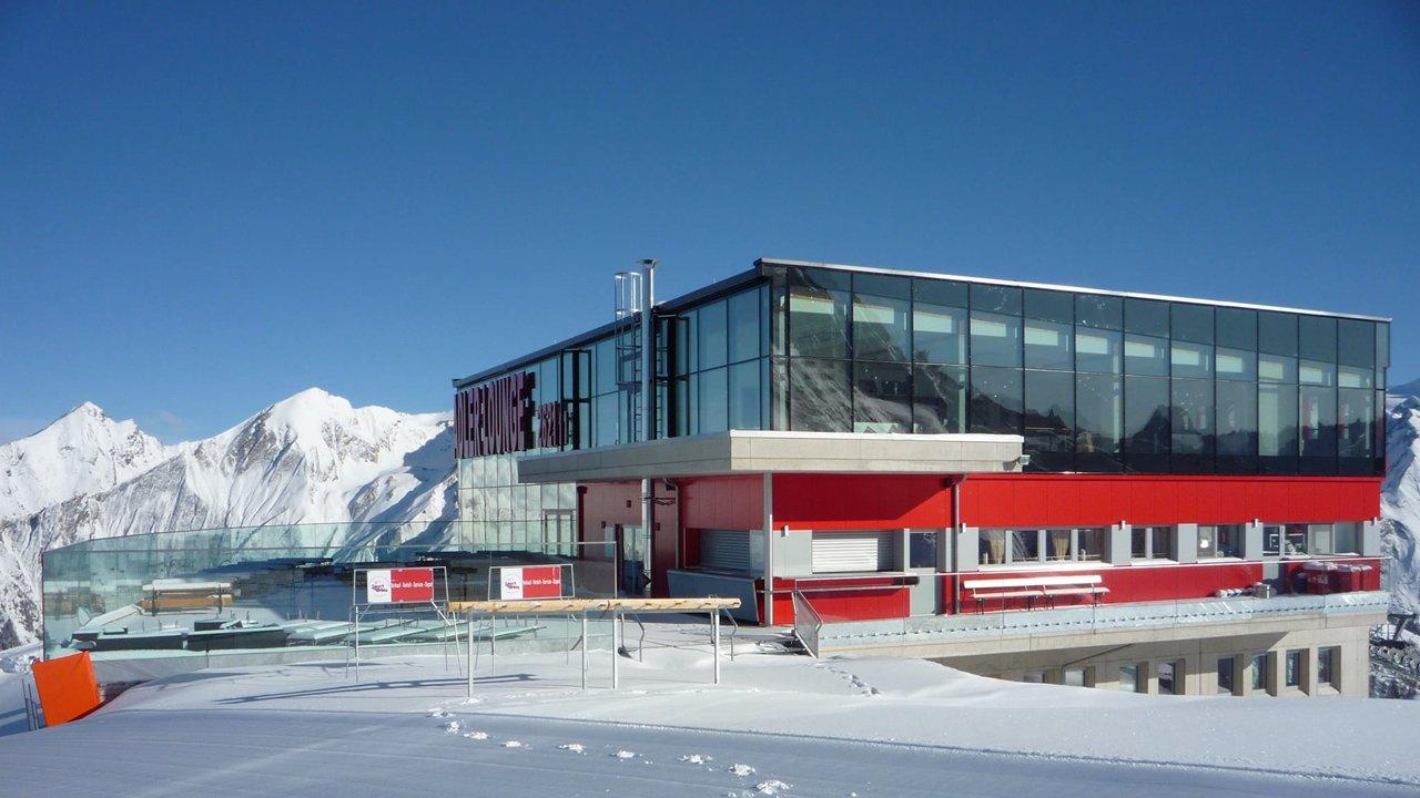 © schultz-ski.at