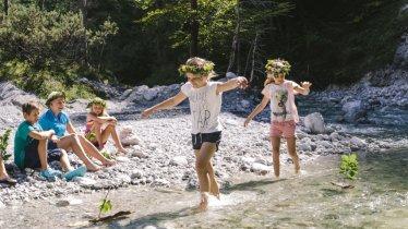 Pillerseetal, © Tirol Werbung / Pupeter Robert