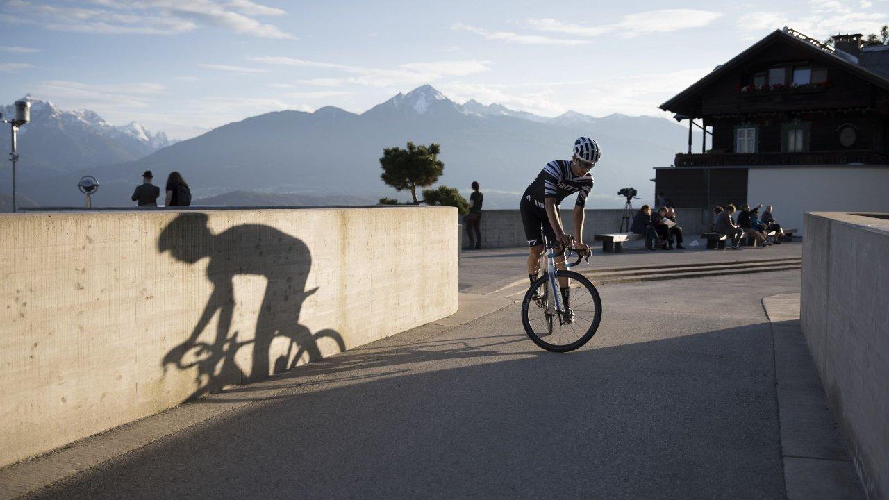 Great Rides, © Tirol Werbung / Soulas Oliver