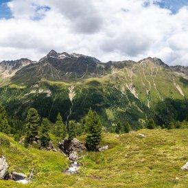 © Nationalpark Hohe Tauern / Hannah Assil & Michael Kastl