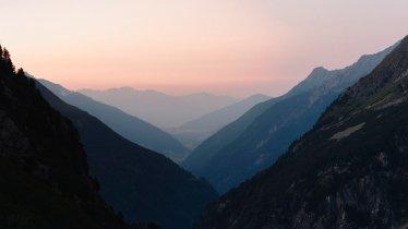 Neustift im Stubai , © Tirol Werbung / Haindl Ramon