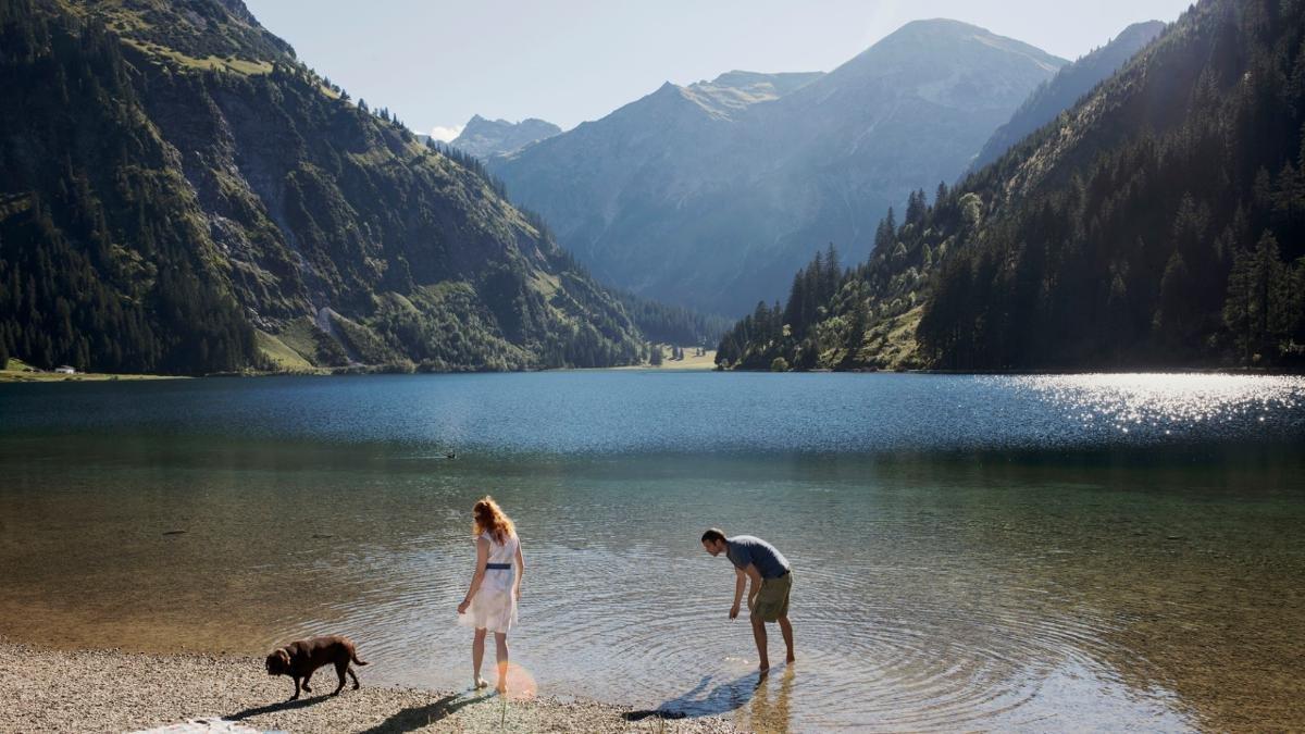 © Tirol Werbung/Verena Kathrein