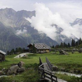 © Tirol Werbung / Koopmann Jörg