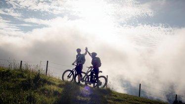 Elcykel, © Tirol Werbung/Manfred Jarisch