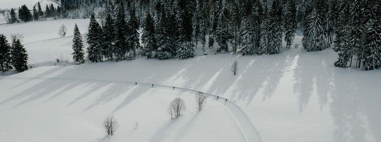 © Tirol Werbung / Charly Schwarz