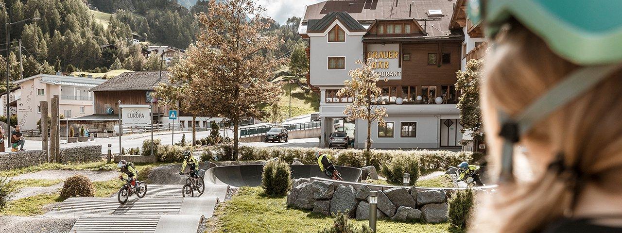 © Ötztal Tourismus / Rudi Wyhlidal