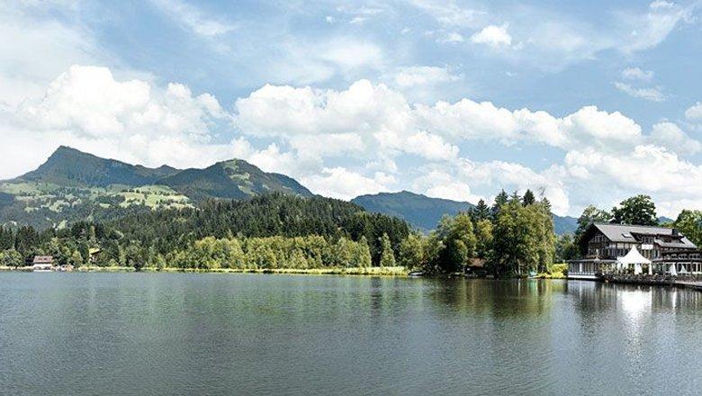© Kitzbühel Tourismus/Medialounge